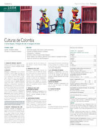 Catálogo Mayores 55, 2020