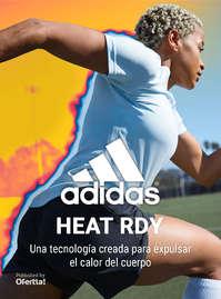 Heat RDY