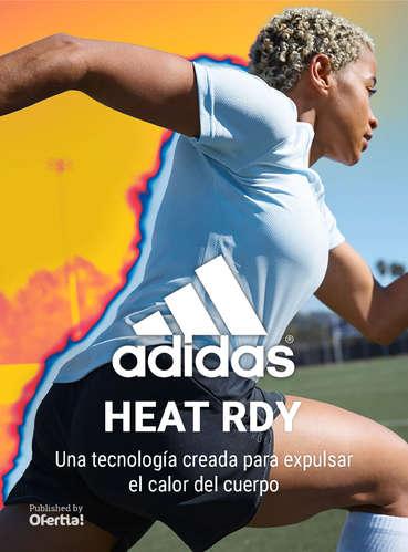 Heat RDY- Page 1