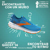 ¡Concéntrate en correr, sport lover! 🏃🏻🏃🏻♀️