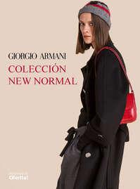 Colección New Normal