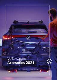 Accesorios 2021