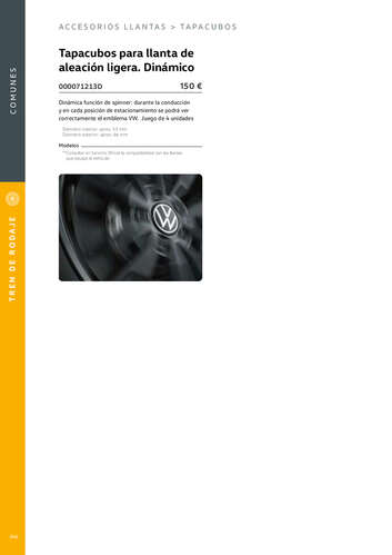 Accesorios 2021- Page 1