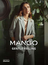 Gentle Feeling
