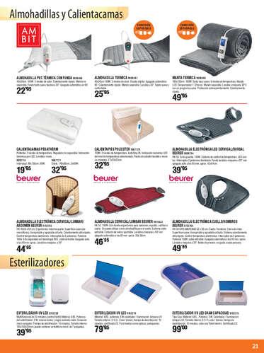 Calefacción 2020- Page 1