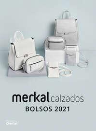 Bolsos 2021