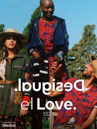 El Love. SS2020