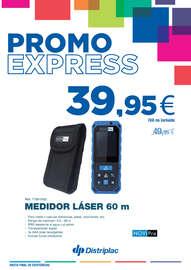 Promo Express