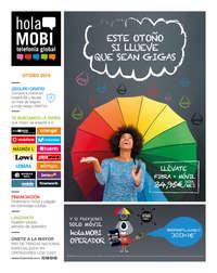 Revista otoño 2019