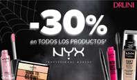 -30% en nix