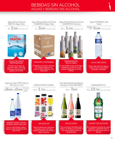 Séptima edición Premios Innovación Carrefour- Page 1