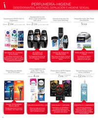 Séptima edición Premios Innovación Carrefour