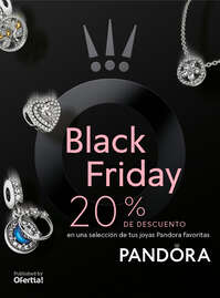Black Friday-20% en una selección
