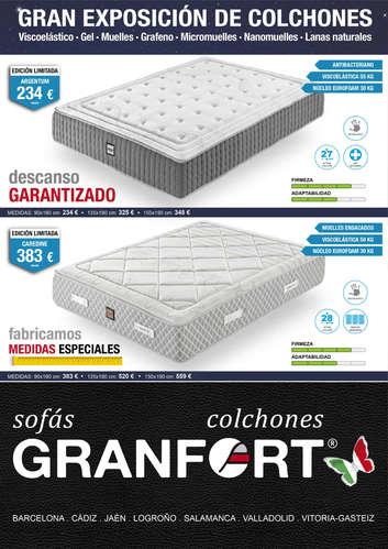 Comprar Dormitorios Barato En Sanlucar De Barrameda Ofertia