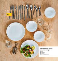 Catálogo Anual 2020 - 2021