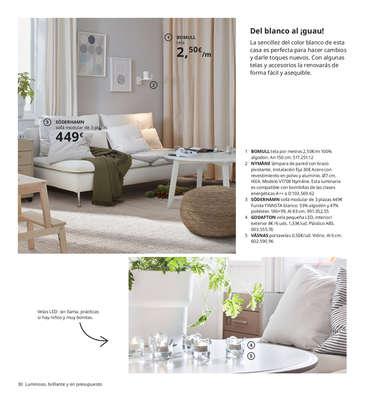 Catálogo Anual 2020 - 2021- Page 1