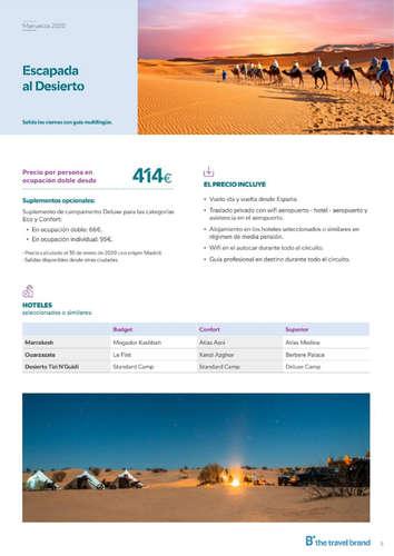 Marruecos 2020- Page 1
