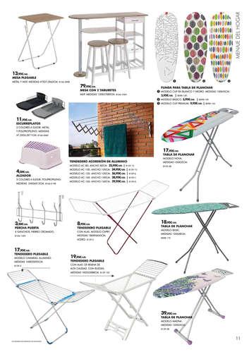 Tus proyectos de verano - Palencia- Page 1