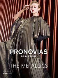 The Metallics