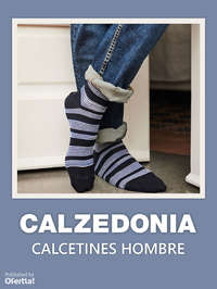 Calcetines hombre