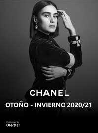 Otoño - Invierno 2020-21