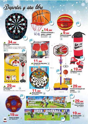Navidad 2020 en Drim- Page 1