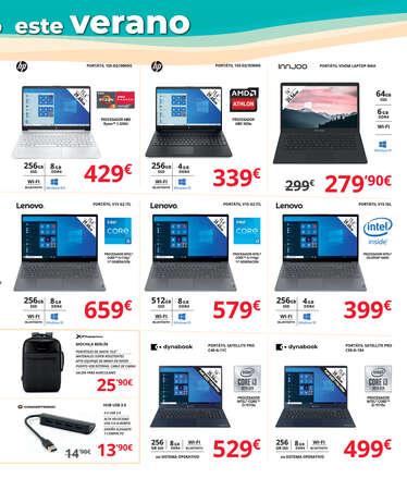 Grandes ofertas 👌- Page 1