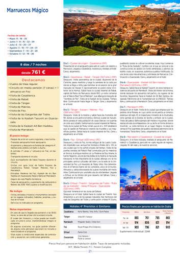 Circuitos Mundo- Page 1