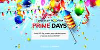 También en Fotoprix Prime Days 🎊
