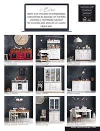 Comprar Muebles De Cocina Barato En Sevilla Ofertia