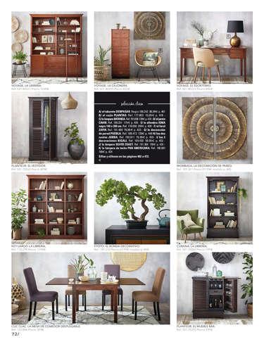 Coleccióin- Page 1