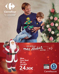 Més detalls, més Nadal que mai
