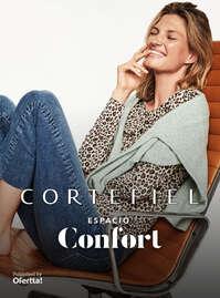 Espacio Confort