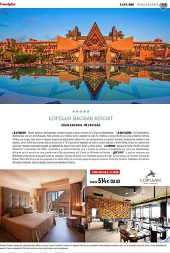 Canarias- Page 1