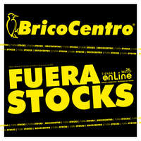 Fuera Stocks - O Morrazo