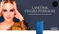 Lancôme Chiara Ferragni