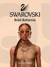 Bold Bohemia