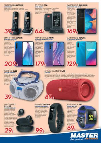 Precios aún más bajos- Page 1