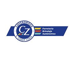 https://static.ofertia.com/comercios/Coferdroza/profile-905360.v44.jpg