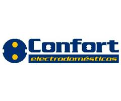 https://static.ofertia.com/comercios/Confort/profile-906048.v6.png