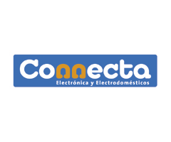 https://static.ofertia.com/comercios/Connecta/profile-53360315.v11.png