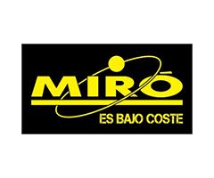 https://static.ofertia.com/comercios/Miro/profile-908507.v57.png
