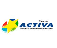 https://static.ofertia.com/comercios/activa/profile-1161287.v27.png