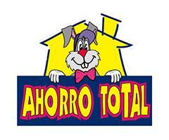 https://static.ofertia.com/comercios/ahorro-total/profile-288440651.v14.png
