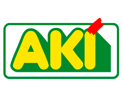 https://static.ofertia.com/comercios/aki/profile-844734.v29.png