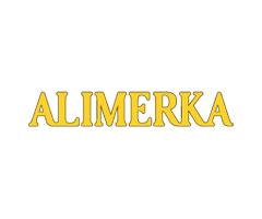https://static.ofertia.com/comercios/alimerka/profile-72961909.v12.png