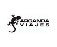 Arganda Viajes