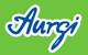 Aurgi