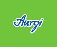 https://static.ofertia.com/comercios/aurgi/profile-844743.v17.png