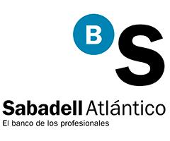 https://static.ofertia.com/comercios/banco-sabadell/profile-23616607.v12.png